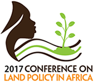 Conference on Land Policy in Africa (CLPA-2017)