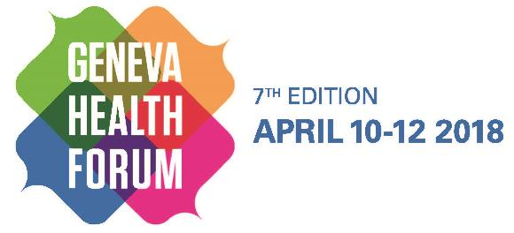 Geneva Health Forum 7th Edition