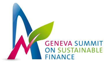4th Geneva Summit on Sustainable Finance