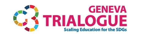 2nd Geneva Trialogue: Scaling Education for the SDGs