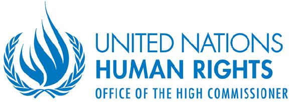 Human Rights and the 2030 Agenda for Sustainable Development