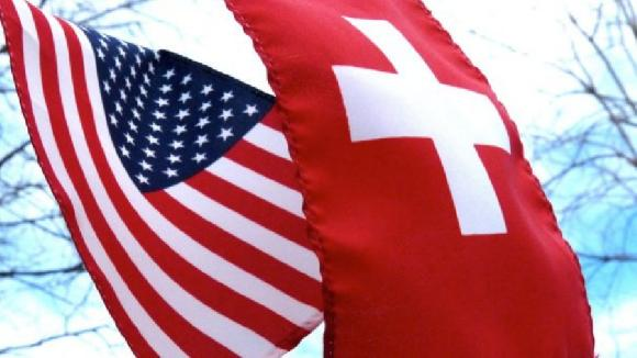 United States and Switzerland - Challenging times for trade and investment promotion