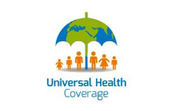Universal Health Coverage (UHC) Town Hall