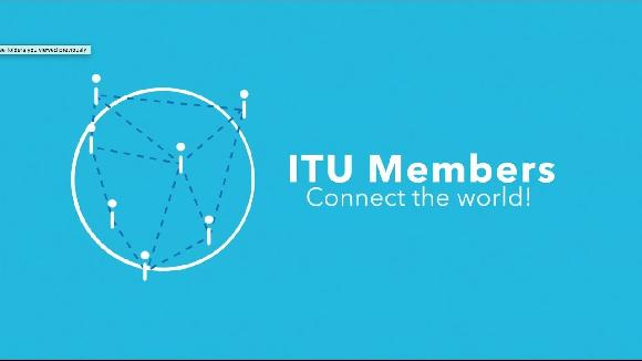 ITU Workshop Machine Learning for 5G and beyond