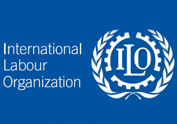 100 years of social protection with the ILO: the road to universal social protection