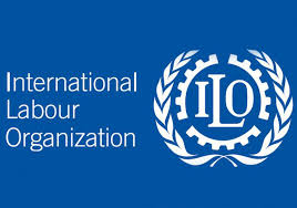 ILO Open Day: 100 years of action for social justice!