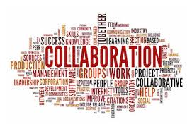 Transformative Collaboration: A course in how to work together across differences