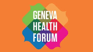 Geneva Heath Forum: Improving access to health: learning from the field