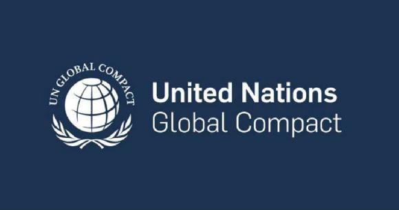 UN Global Compact: 20 Years of Business for a Better World