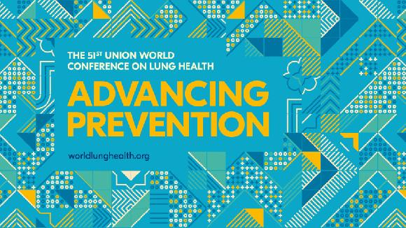 The 51st Union World Conference on Lung Health,